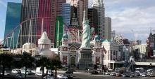เปิดอันดับเมืองที่ศักยภาพแข่งขันสูงสุดในโลก
