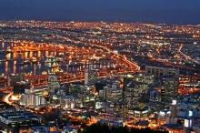 10 เมืองอันตรายในต่างประเทศ