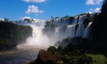 น้ำตกสวย 10 อันดับของโลก