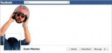 ปกเฟซบุ๊คไทม์ไลน์สุดเก๋ ที่คุณเห็นแล้วต้องชอบ