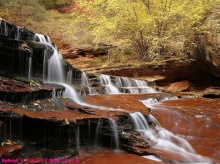 วิวธรรมชาติ สวยๆงามๆ ที่มนุษย์อย่างเรามิอาจมองข้าม