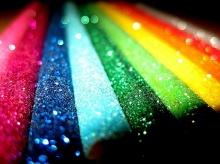 ปรับอารมณ์เข้ากับสี