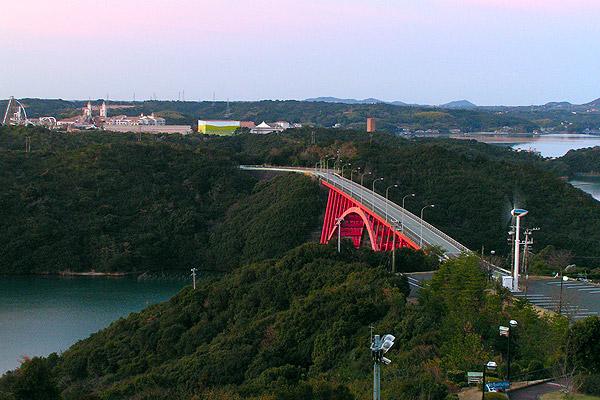 สะพานสวย ๆ