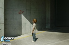 ตะลึง เด็กโดนUFOจับตัวไปทดลอง