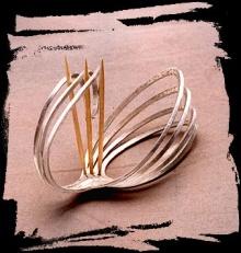 Spoon Art..!!