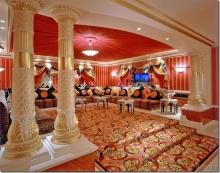โรมแรมสุดเทพ  เริ่ดมั่กมากค่าาาา
