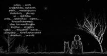 ภาพเหงา ๆ  ^___^