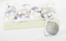 White Christmas...!!!