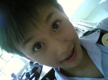 น้องฉุย-สมชาย + เรื่องเล่าโลกสี่เหลี่ยม