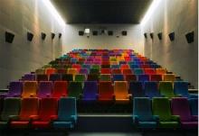 Light House Cinema