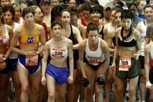 แข่งวิ่งขึ้น...เอ็มไพร์สสเตท!?