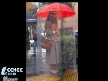 มาดูของแปลกที่ญี่ปุ่นกัน !
