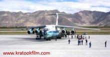 สายการบินราคาถูกในจีน...