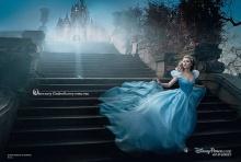 จาก_DisneyLand
