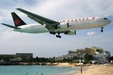 สนามบินไหนถูกถ่ายรูปมากที่สุด!?