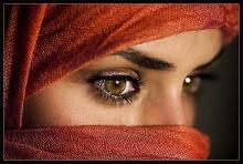 ดวงตา...หน้าต่างของ..ดวงใจ