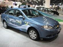ประมวลรถเด่น งานมหกรรมรถยนต์ 2008 คันไหน... น่าใช้ น่าขับ (2)