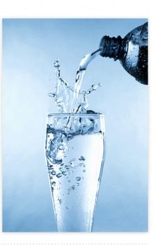 Water & Coke  น้ำ กับ โค้ก