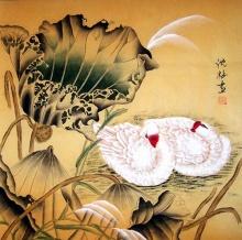 ศิลปะจากจีน  เดิ้นมาก ๆ ค่า!!!!