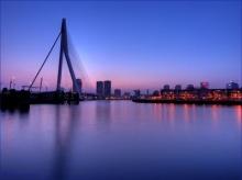 สะพานที่ไหน ที่คุณชอบที่สุด