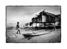 มุมมองช่างภาพไทย