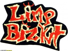 Limbizkit