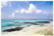 เกาะกูด สวรรค์เมืองไทย น่าไป๊ น่าไป