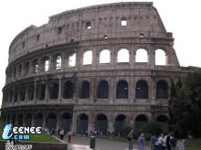 มรดกสุดคลาสสิกของอิตาลี