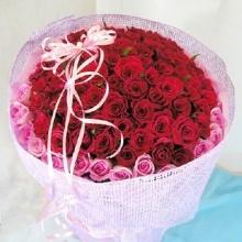 การจัดดอกไม้สวยๆ ^__^