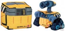 Wall-E กระเป๋ายัดนุ่น