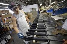 โรงงานผลิตอาวุธ..,ม่ะมาดูกัน ^ JOY ^