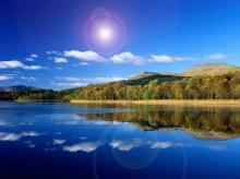 ธรรมชาติสวยๆ ทิวทัศน์งามๆ ทั่วโลก