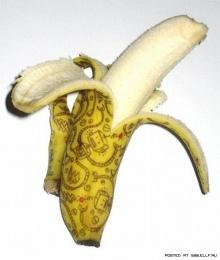กล้วย...กับเรื่องที่ไม่กล้วย แต่ทำได้มากกว่าที่คิด