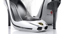 สักคู่ไหมหล่ะคุณผู้หญิง  Lamborghini Gallardo Super-Leg-gera