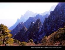วิวภูเขาสวยๆ จ้า2!?
