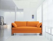 Furniture แบบโมเดิร์น ๆ