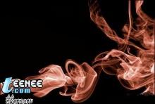 Smoke Art !!! สวยมากๆ