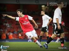 The Gunners :: อาร์เซนอล