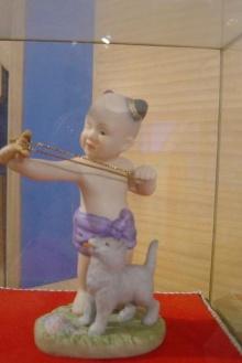 ของเล่นไทย