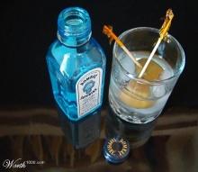 เห็นแล้วต้องอยากดื่มแน่ๆ!!!