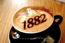 Coffe Art *___*