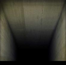 ลิฟท์ ลวงตา