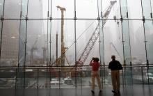 รำลึก 7 ปี ตั้งแต่เหตุการณ์ตึก World Trade ถล่ม