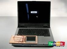 ป้องกันคนเล่น Notebook 555!!