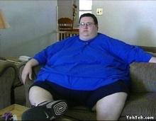 สภาพหลังลดน้ำหนักไป180kgs.♬