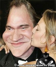Funny Celebrities...