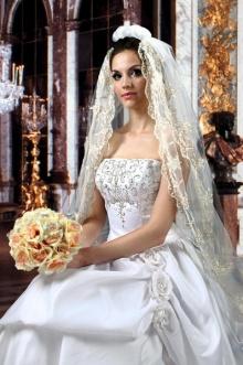 ♠ทำไมน้องไม่แต่งงาน♠