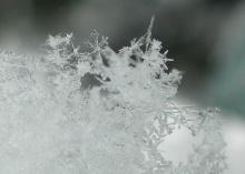ไปกันมั๊ย!   ญึ่ปุ่น เมืองหิมะ กับ Snow Crystals Museum
