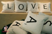 ๏~* Scrabble Furniture *~๏