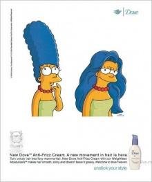 Creative Ad.